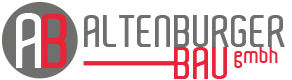 Baumeister Peck & Altenburger GmbH