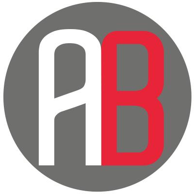 Altenburger Bau GmbH